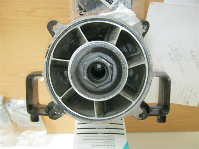 Exact Welding: Aluminum jet boats, fabrication, welding in Prince